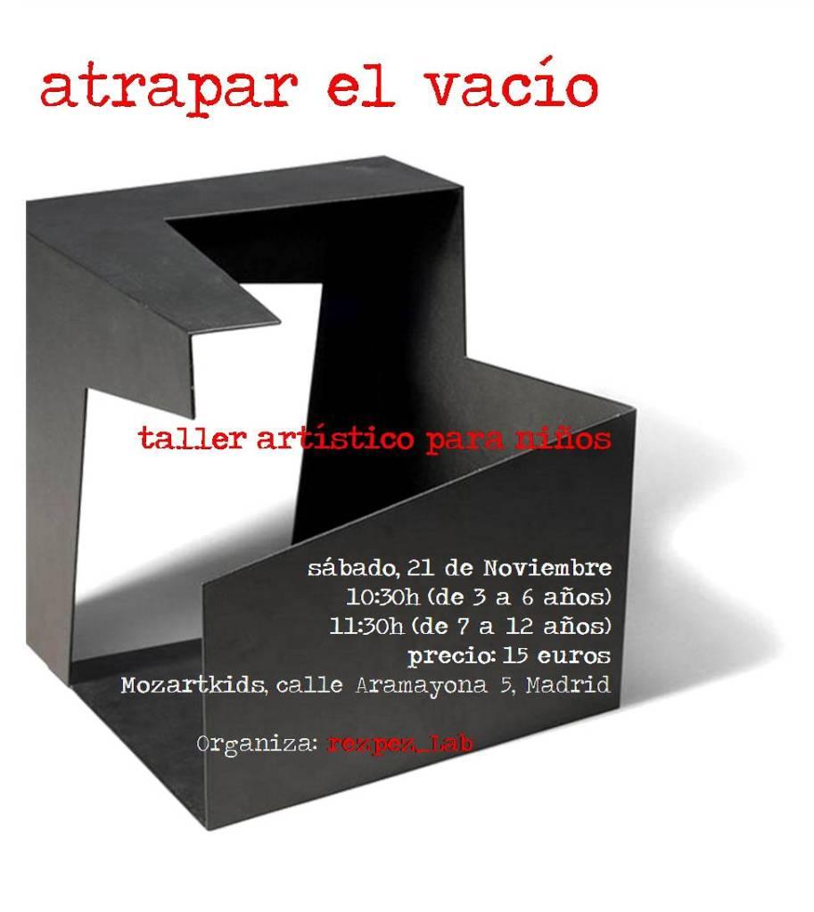 taller2_atrapar el vacío_
