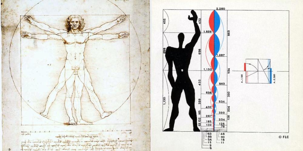 escala humana_collage.jpg