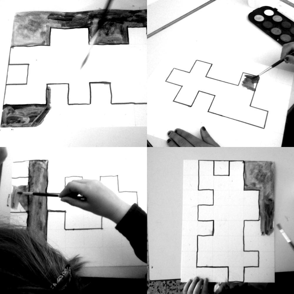 collage2-bn